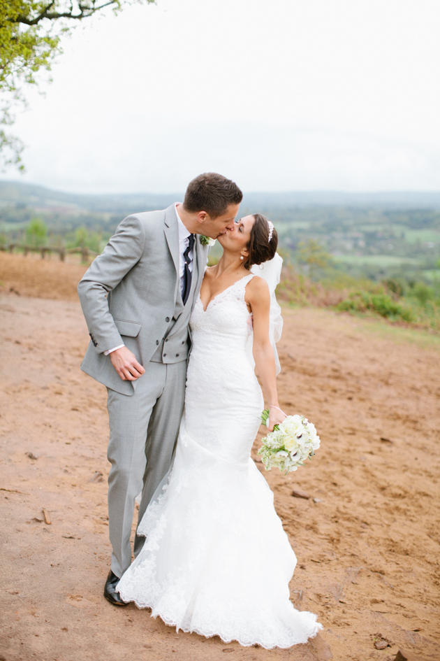 View More: http://helencawtephotography.pass.us/mr--mrs-morton