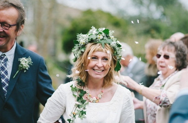 Headdress Bride http://www.keithriley.co.uk/