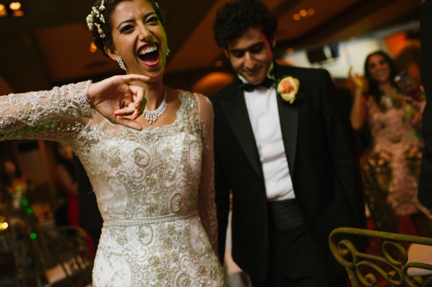 Destination wedding in Barcelona | Jeremy Standley Photography | Bridal Musings 34
