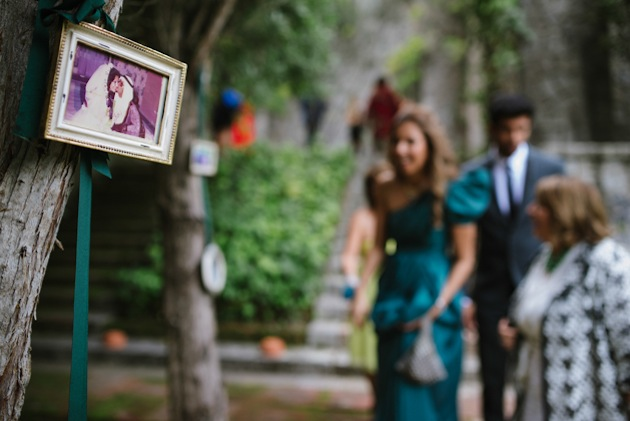 Destination wedding in Barcelona | Jeremy Standley Photography | Bridal Musings 36