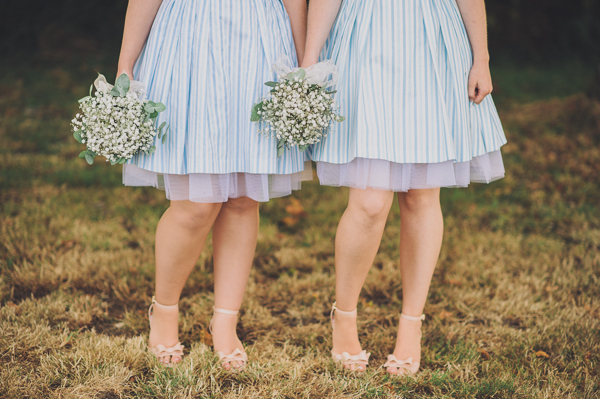 Pale Blue Dresses Wedding Bridesmaid http://www.bigbouquet.co.uk/