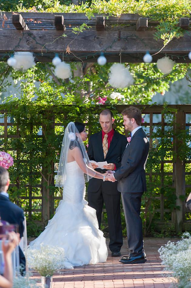 Laid-back California Wedding   Paul Blackfield Photography   Bridal Musings 26