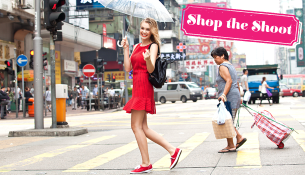 SHK-shoptheshoot-01