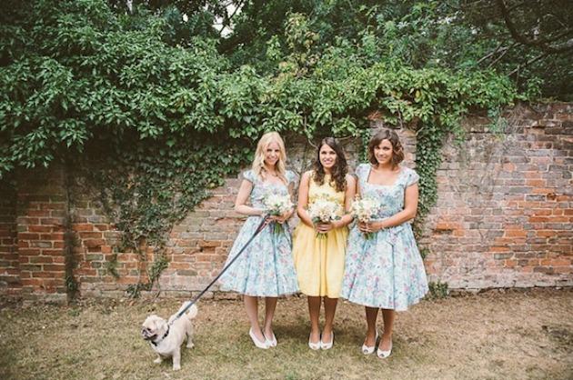 Top Ten Ways to Save Money on your Wedding | Bridal Musings Wedding Blog 1