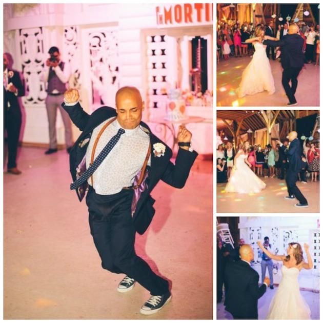 Top Ten Ways to Save Money on your Wedding | Bridal Musings Wedding Blog 2