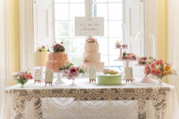 Top Ten Ways to Save Money on your Wedding | Bridal Musings Wedding Blog 3
