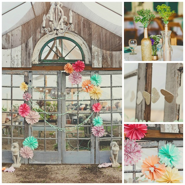 Top Ten Ways to Save Money on your Wedding | Bridal Musings Wedding Blog 4