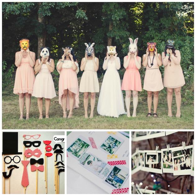 Top Ten Ways to Save Money on your Wedding | Bridal Musings Wedding Blog 7