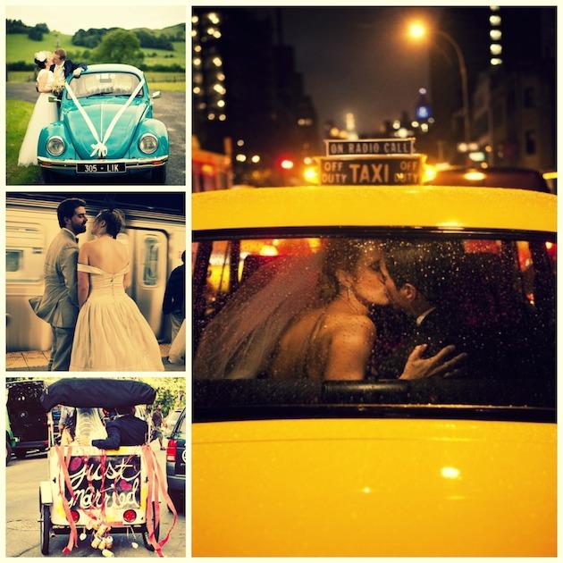 Top Ten Ways to Save Money on your Wedding | Bridal Musings Wedding Blog 9