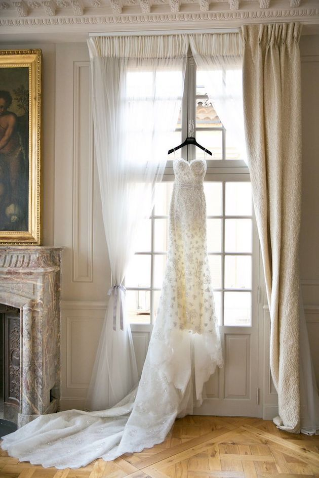 Top Ten Ways to Save Money on your Wedding | Bridal Musings Wedding Blog9