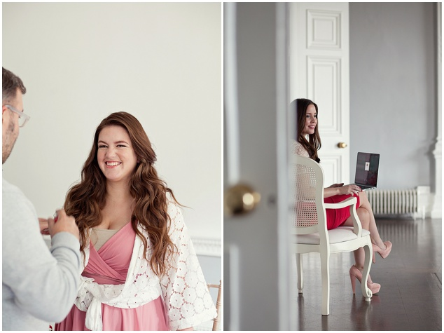 Behind The Scenes at the Bridal Musings Photoshoot | Sophie from Her Lovely Heart Photography | Bridal Musings Wedding Blog4