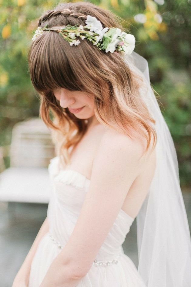 wpid-brides-with-bangs-brides-with-fring