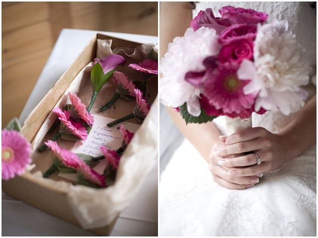 Georgia Barn Wedding | ABH Fine Photography | Bridal Musings Wedding Blog 0