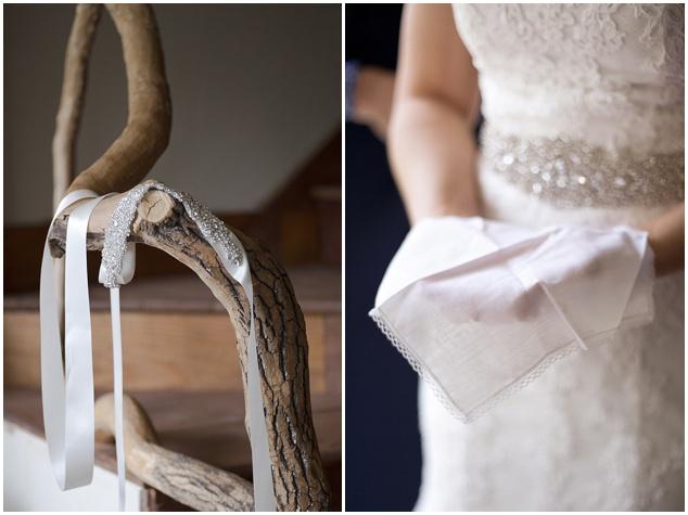 Georgia Barn Wedding | ABH Fine Photography | Bridal Musings Wedding Blog 1