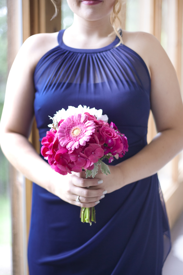 Georgia Barn Wedding | ABH Fine Photography | Bridal Musings Wedding Blog 11