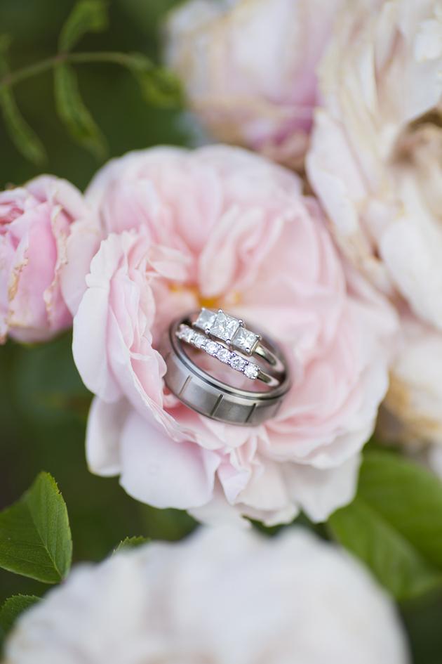 Georgia Barn Wedding | ABH Fine Photography | Bridal Musings Wedding Blog 14