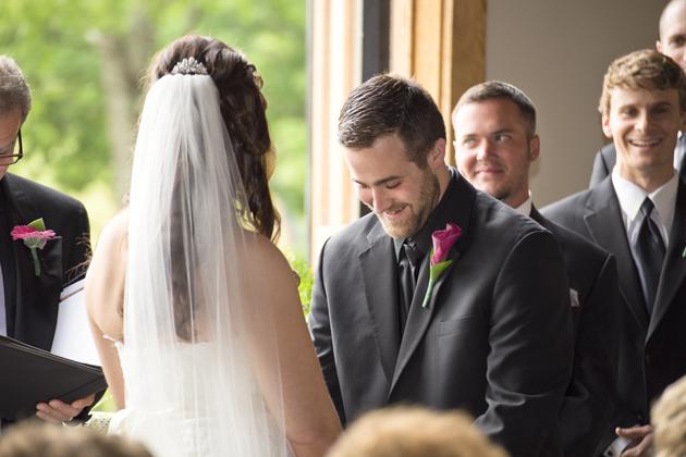 Georgia Barn Wedding | ABH Fine Photography | Bridal Musings Wedding Blog 15