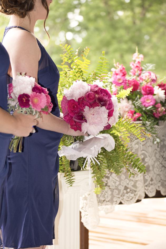 Georgia Barn Wedding | ABH Fine Photography | Bridal Musings Wedding Blog 17