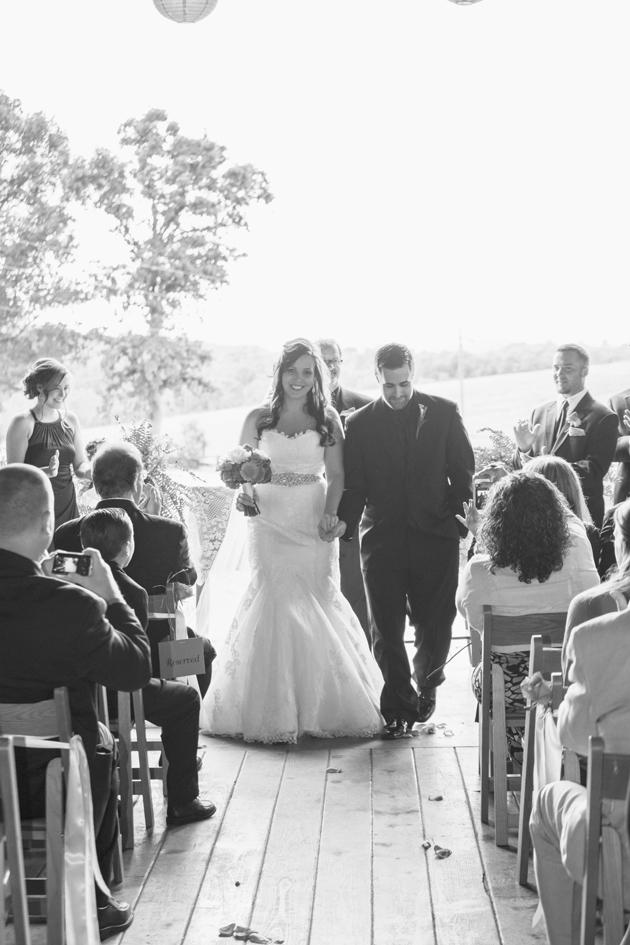 Georgia Barn Wedding | ABH Fine Photography | Bridal Musings Wedding Blog 19