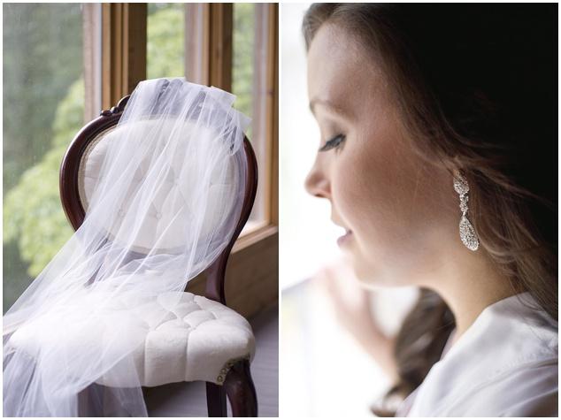 Georgia Barn Wedding | ABH Fine Photography | Bridal Musings Wedding Blog 2