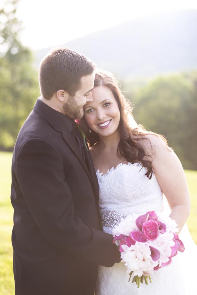 Georgia Barn Wedding | ABH Fine Photography | Bridal Musings Wedding Blog 21