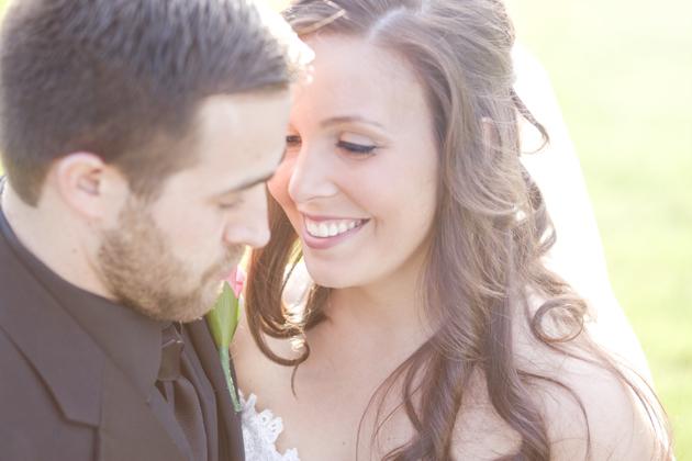 Georgia Barn Wedding | ABH Fine Photography | Bridal Musings Wedding Blog 22
