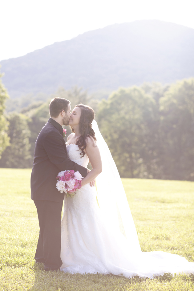 Georgia Barn Wedding | ABH Fine Photography | Bridal Musings Wedding Blog 23