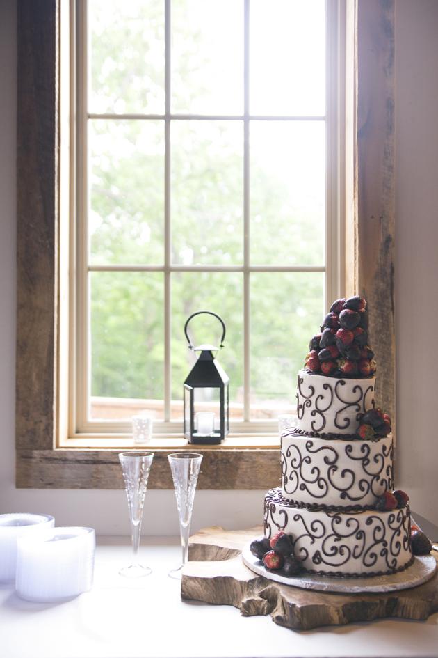 Georgia Barn Wedding | ABH Fine Photography | Bridal Musings Wedding Blog 27