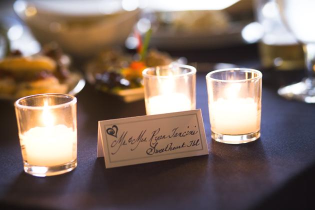 Georgia Barn Wedding | ABH Fine Photography | Bridal Musings Wedding Blog 29