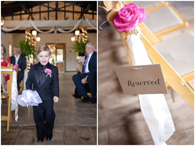 Georgia Barn Wedding | ABH Fine Photography | Bridal Musings Wedding Blog 3