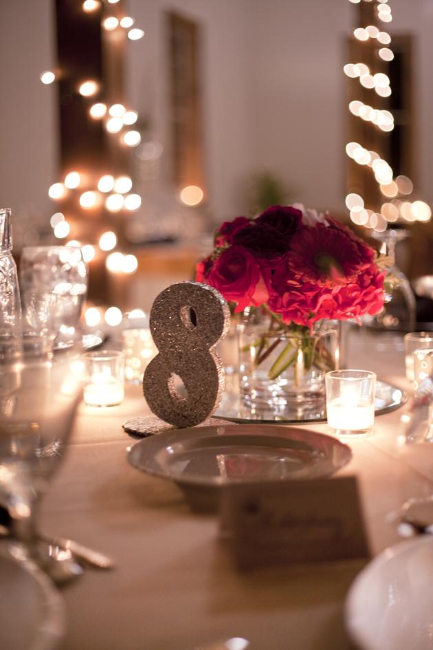 Georgia Barn Wedding | ABH Fine Photography | Bridal Musings Wedding Blog 30