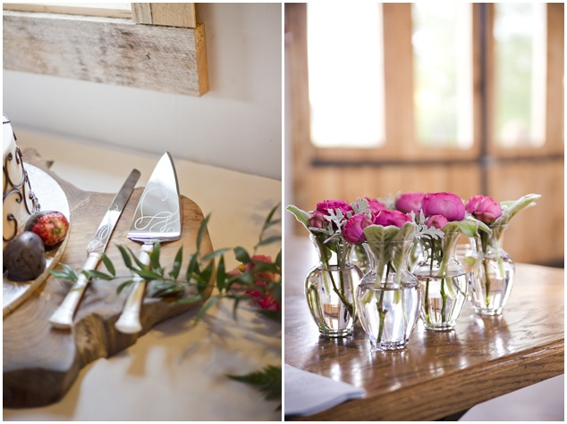 Georgia Barn Wedding | ABH Fine Photography | Bridal Musings Wedding Blog 4
