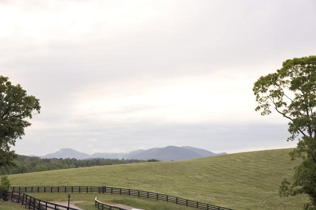Georgia Barn Wedding | ABH Fine Photography | Bridal Musings Wedding Blog 5