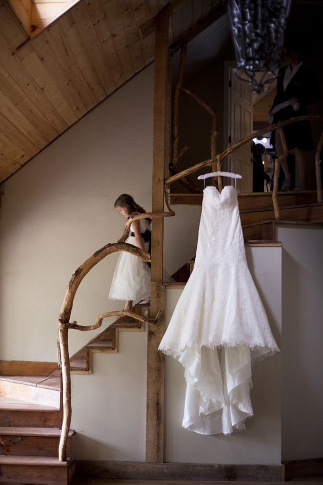 Georgia Barn Wedding | ABH Fine Photography | Bridal Musings Wedding Blog 6