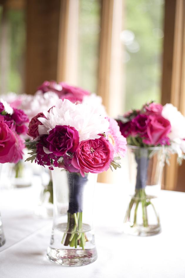 Georgia Barn Wedding | ABH Fine Photography | Bridal Musings Wedding Blog 7