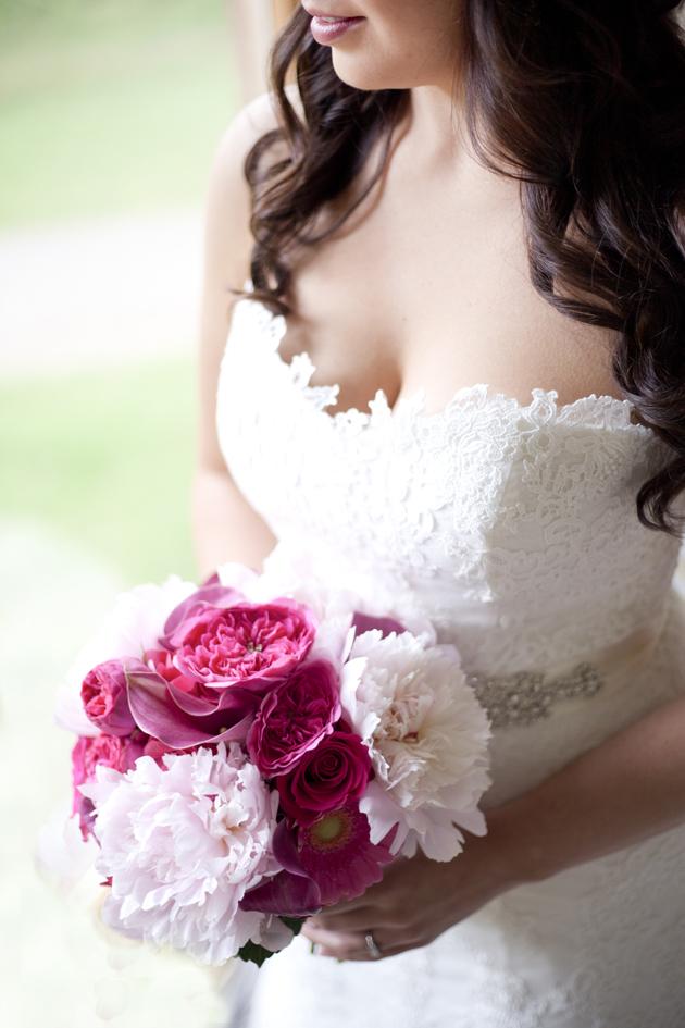 Georgia Barn Wedding | ABH Fine Photography | Bridal Musings Wedding Blog 9
