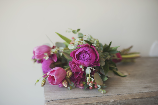 Orchid and Watercolour Wedding Inspiration | Ellie Asher Photography | Bridal Musings Wedding Blog 23