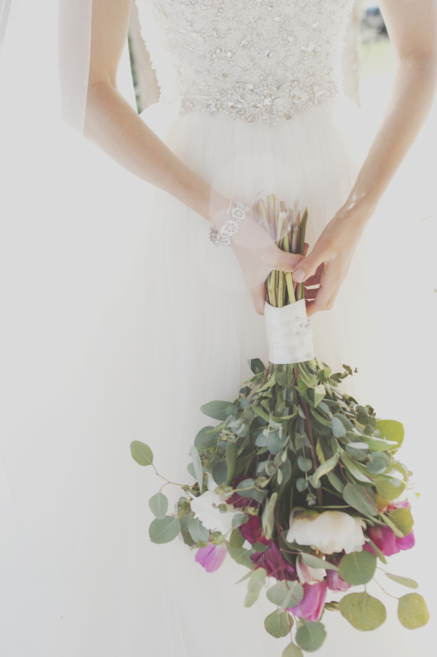 Orchid and Watercolour Wedding Inspiration   Ellie Asher Photography   Bridal Musings Wedding Blog 33