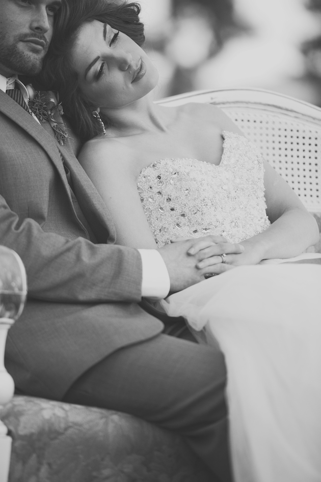 Orchid and Watercolour Wedding Inspiration   Ellie Asher Photography   Bridal Musings Wedding Blog 34