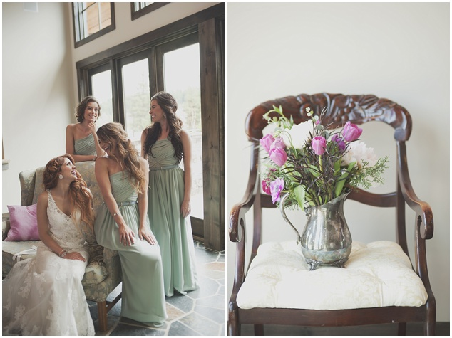 Orchid and Watercolour Wedding Inspiration   Ellie Asher Photography   Bridal Musings Wedding Blog 39