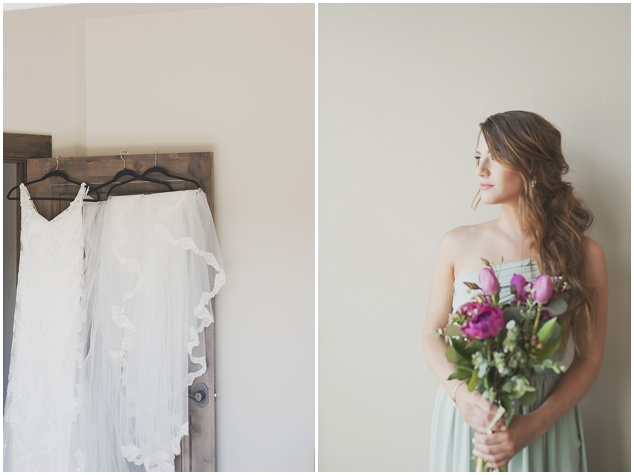 Orchid and Watercolour Wedding Inspiration | Ellie Asher Photography | Bridal Musings Wedding Blog 40