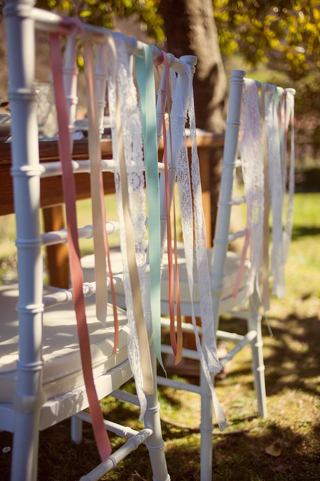 Vintage Spring Wedding Inspiration   Luca Studios   Bridal Musings Wedding Blog 11