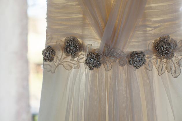 Vintage Spring Wedding Inspiration   Luca Studios   Bridal Musings Wedding Blog 17
