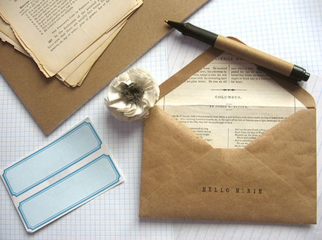 13-Unique-Envelope-Inserts-Wedding-Stationery-Bridal-Musings-Wedding-Blog-10