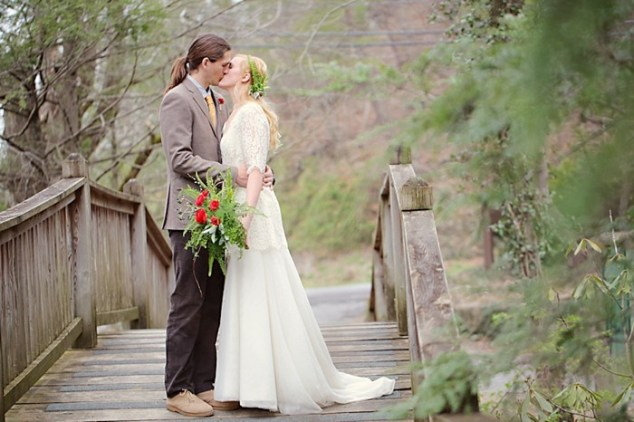 Smoky Mountain first look | Julie Roberts Photographic Artist