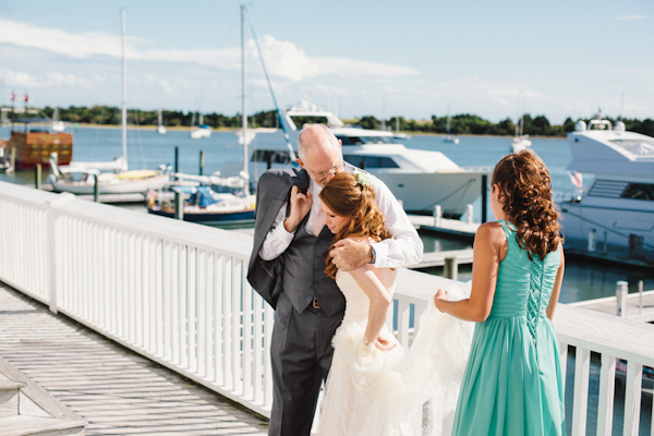beaufort nc wedding