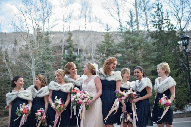 Beautiful Colorado Wedding | Selah Photography | dresx.com Wedding Blog 19
