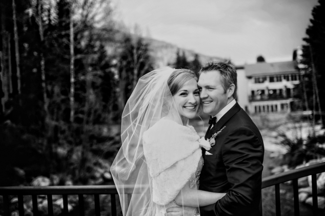 Beautiful Colorado Wedding | Selah Photography | dresx.com Wedding Blog 27