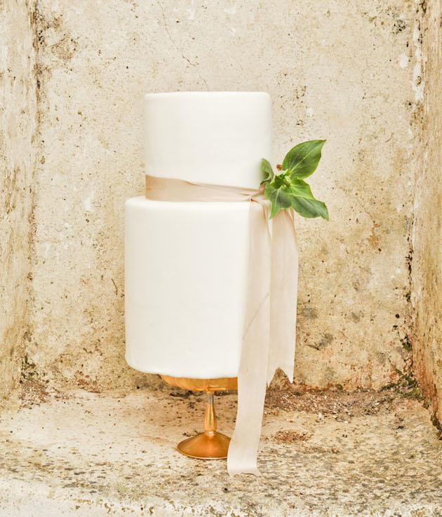 Chic Amalfi Wedding Inspiration | Sarah Love Photography | Bridal Musings Wedding Blog 14