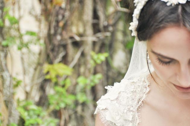 Chic Amalfi Wedding Inspiration | Sarah Love Photography | Bridal Musings Wedding Blog 17